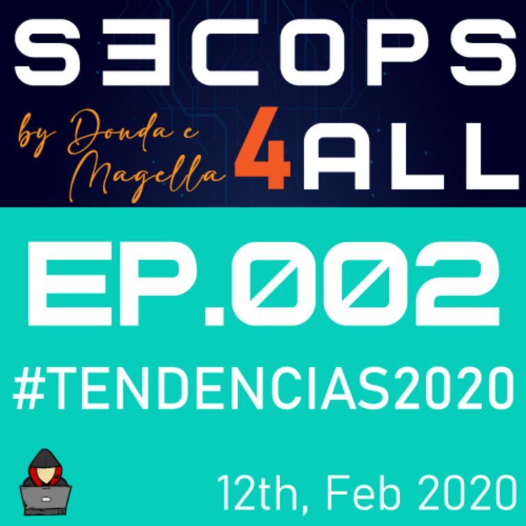 EP.002 – #Tendencias2020